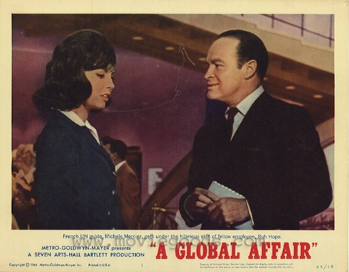 Global-Affair